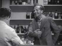 monstre-pharmacie