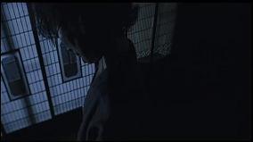 mort-en-ligne-silhouette