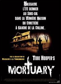 mortuary-affiche