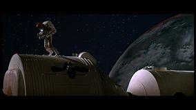 naufrages-de-lespace-sortie-spatiale