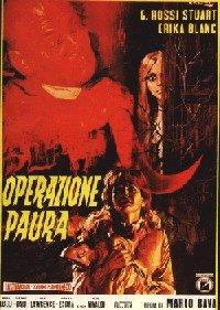 operation-peur-affiche