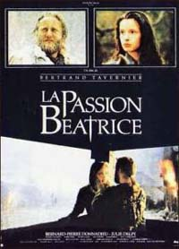 passion-beatrice-affiche