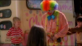 peche-jeunesse-clown