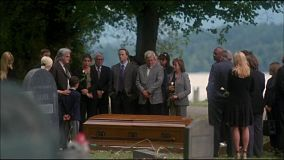 peche-jeunesse-funerailles
