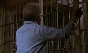 penitentiary3