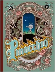 pinocchio-winshluss-couverture