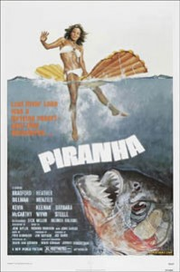 piranhas-affiche