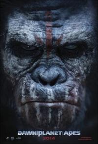 planete-des-singes-l-affrontement-affiche