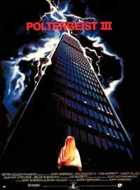 poltergeist3