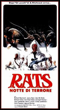ratsmanhattan