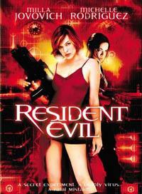 resident-evil-affiche