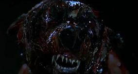 resident-evil-chien-zombie