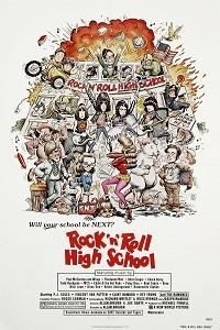 rocknrollhighschool