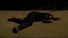 roost-cadavre