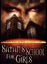 satansschool