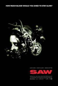 saw-affiche