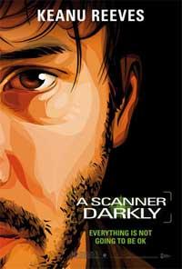 scannerdarky