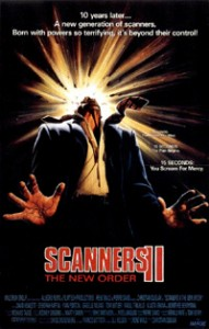 scanners2