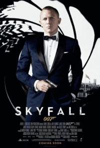 skyfall-affiche