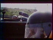 speeddriver3