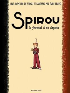 spirou-journal-d-un-ingenu-emile-bravo