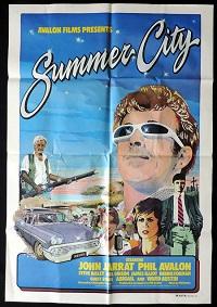 summercity