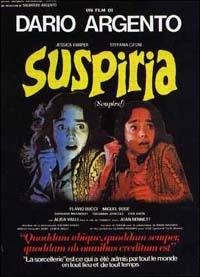 suspiria-affiche