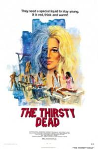 thirstydead