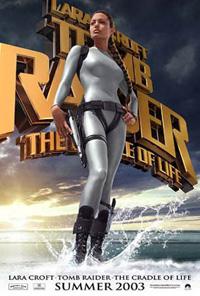 tomb-raider-II-affiche