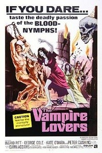 vampirelovers