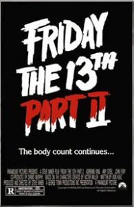 vendredi13-2-affiche