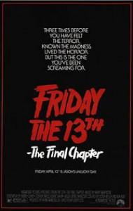 vendredi13-4-affiche