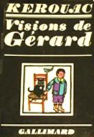 visionsdegerard