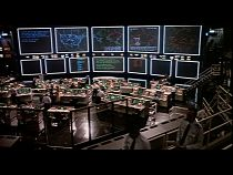 wargames-base-secrete