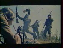 wartime2