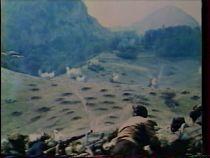 wartime6