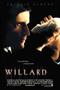 willard2003