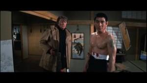 yakuza-ken-takakura