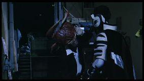zebraman-combat-contre-lenvahisseur