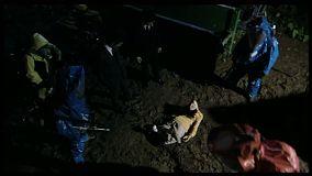 zebraman-corps-demembre