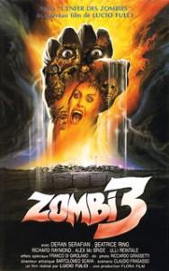 zombi3