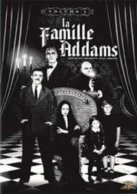 addamsfamily