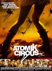 atomikcircus