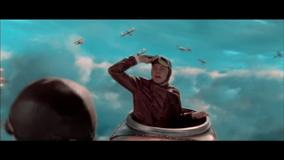 aviator6