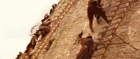 barbarianstarassboulba3