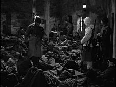 bastogne-dortoir-de-fortune