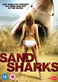 beach-shark-affiche