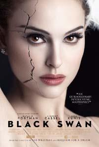 black-swan-affiche