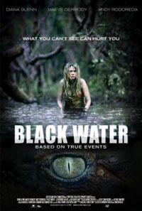 black-water-affiche