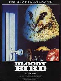 bloody-bird-affiche